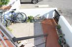 A vendre Saint Cyprien Plage 660441139 Agence le lagon