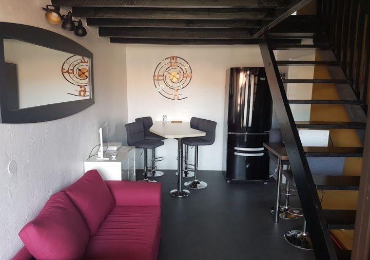 A vendre Saint Cyprien Plage 660441140 Agence le lagon