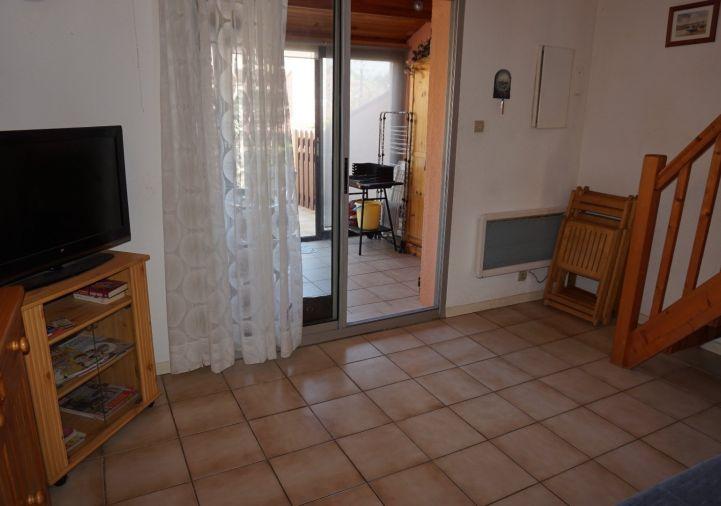 A vendre Saint Cyprien Plage 660441142 Agence le lagon