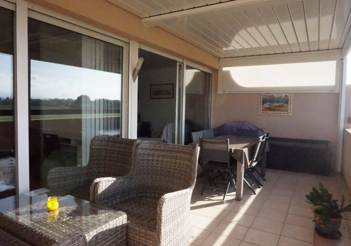 A vendre Saint Cyprien Plage 660441146 Agence le lagon