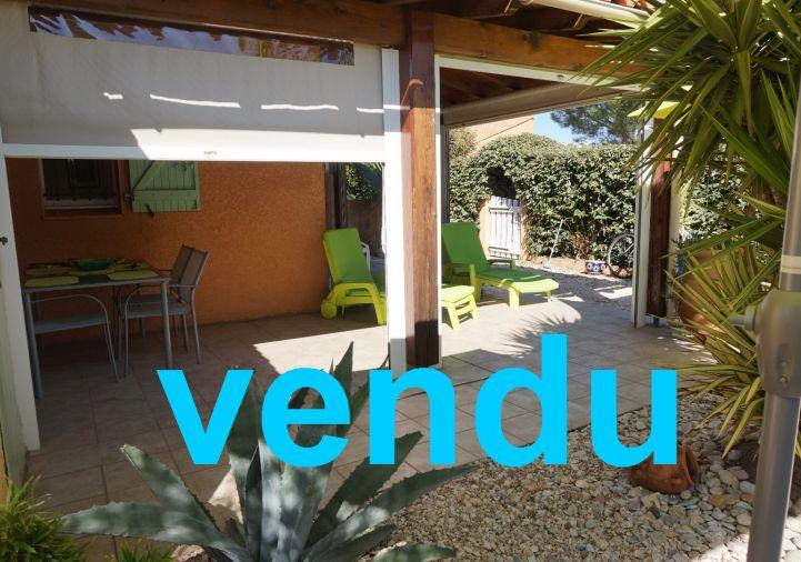 A vendre Maison Saint Cyprien Plage   Réf 660441147 - Agence le lagon