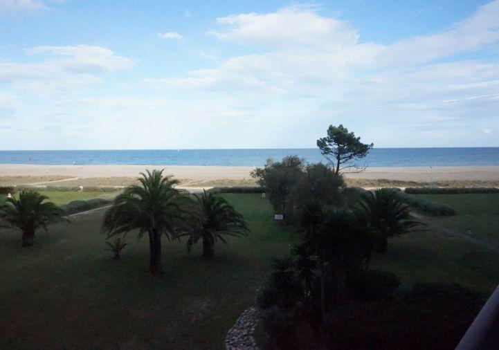 A vendre Saint Cyprien Plage 660441151 Agence le lagon