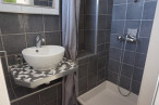 A vendre Saint Cyprien Plage 660441153 Agence le lagon