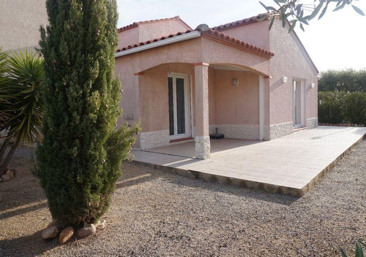 A vendre Saint Cyprien 660441156 Agence le lagon