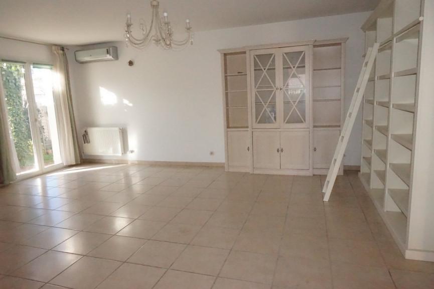 A vendre Saint Cyprien 660441158 Agence le lagon