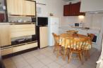 A vendre Saint Cyprien Plage 660441159 Agence le lagon