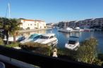 A vendre Saint Cyprien Plage 660441161 Agence le lagon
