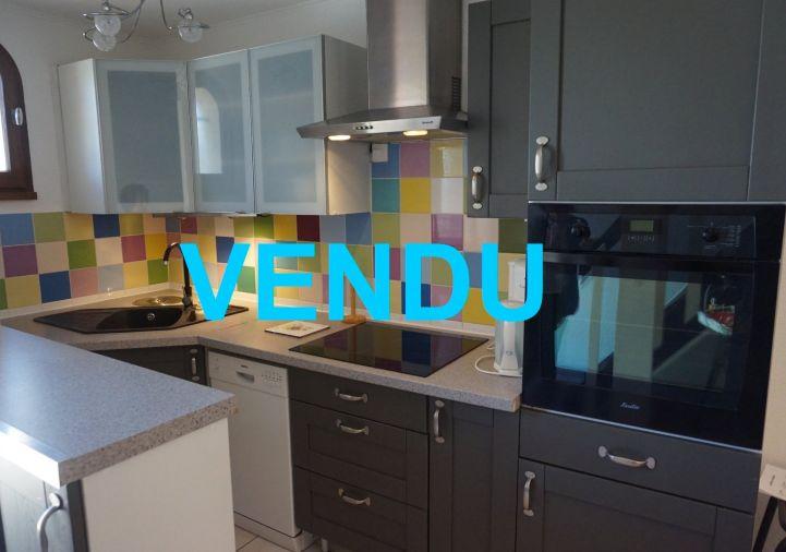 A vendre Saint Cyprien Plage 660441163 Agence le lagon