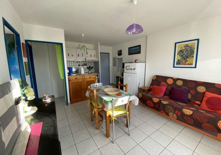 A vendre Saint Cyprien Plage 660441165 Agence le lagon
