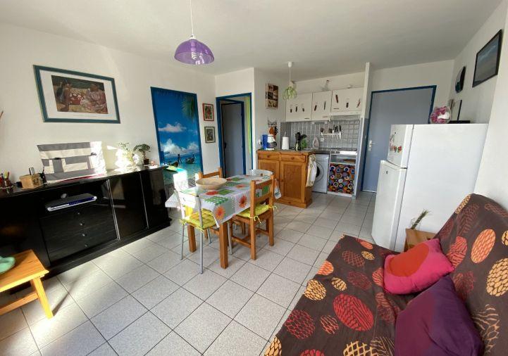 A vendre Appartement Saint Cyprien Plage | Réf 660441165 - Agence le lagon