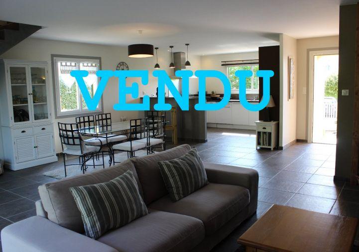 A vendre Maison Saint Cyprien | Réf 660441166 - Agence le lagon