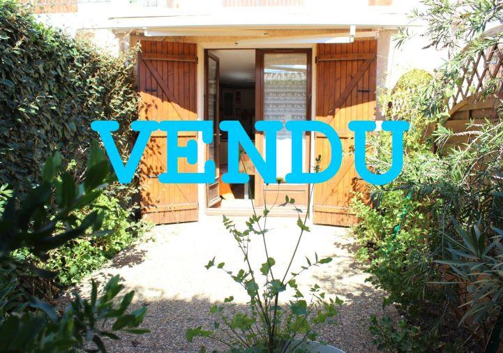 A vendre Maison Saint Cyprien Plage | Réf 660441171 - Agence le lagon