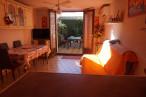 A vendre  Saint Cyprien Plage | Réf 660441171 - Agence le lagon
