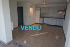 A vendre Saint Cyprien Plage 660441174 Agence le lagon