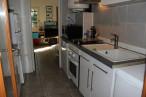 A vendre Saint Cyprien Plage 660441175 Agence le lagon