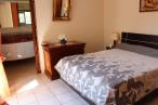 A vendre  Saint Cyprien Plage | Réf 660441176 - Agence le lagon
