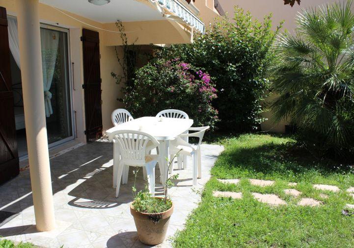 A vendre Saint Cyprien Plage 660441177 Agence le lagon
