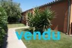 A vendre  Saint Cyprien   Réf 660441181 - Agence le lagon