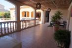 A vendre Saint Cyprien 660441181 Agence le lagon