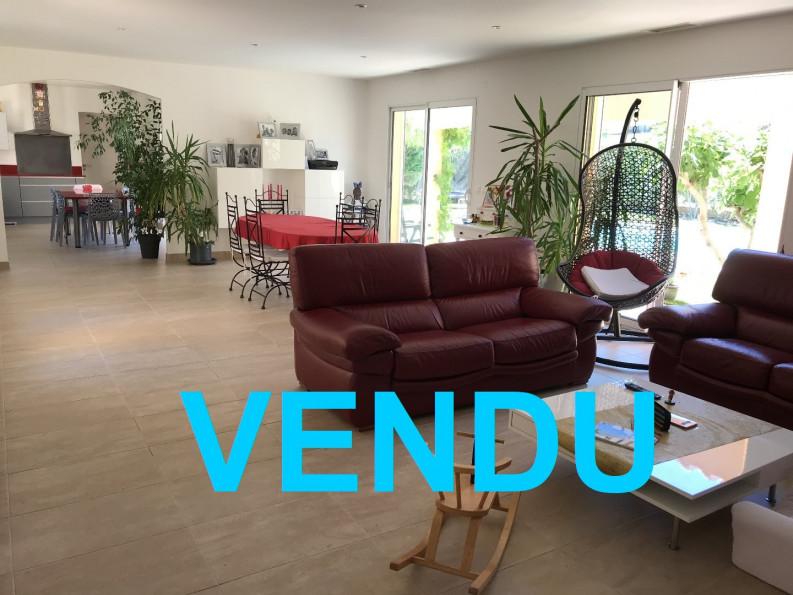 A vendre  Saint Cyprien | Réf 660441185 - Agence le lagon