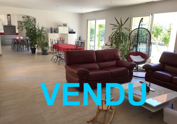 A vendre Maison individuelle Saint Cyprien | Réf 660441185 - Agence le lagon