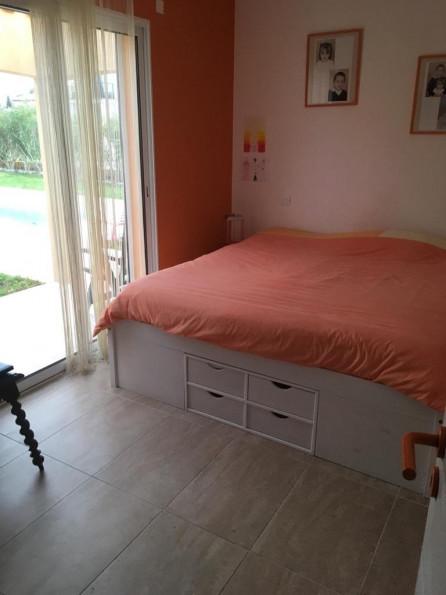 A vendre Saint Cyprien 660441185 Agence le lagon