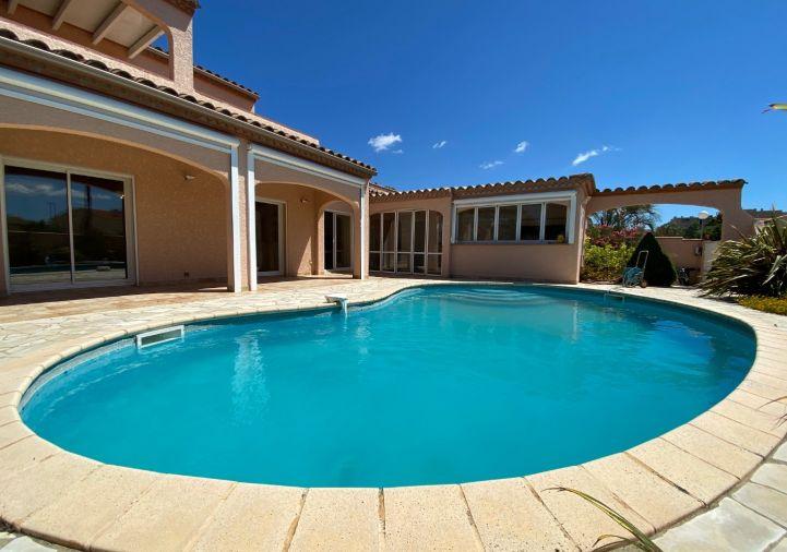 A vendre Saint Cyprien Plage 660441187 Agence le lagon