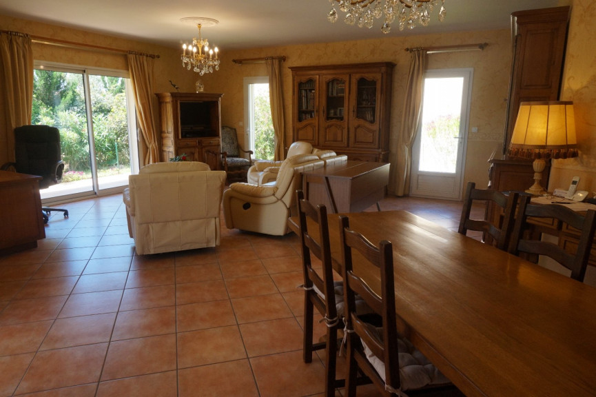 A vendre Saint Cyprien 660441188 Agence le lagon