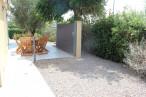 A vendre Corneilla Del Vercol 660441190 Agence le lagon