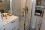 A vendre Saint Cyprien Plage 660441191 Agence le lagon