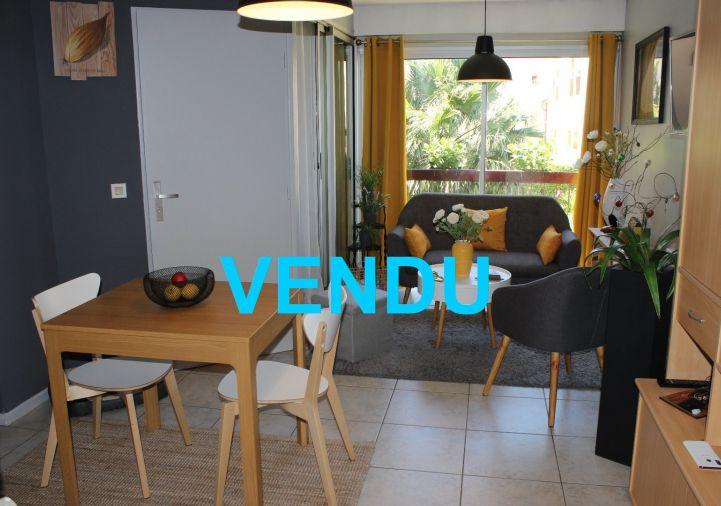 A vendre Appartement Saint Cyprien Plage | Réf 660441191 - Agence le lagon