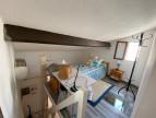 A vendre Saint Cyprien Plage 660441196 Agence le lagon
