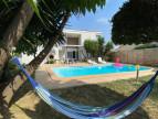 A vendre Saint Cyprien 660441199 Agence le lagon