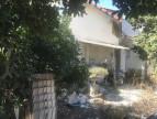 A vendre Saint Cyprien Plage 660441201 Agence le lagon