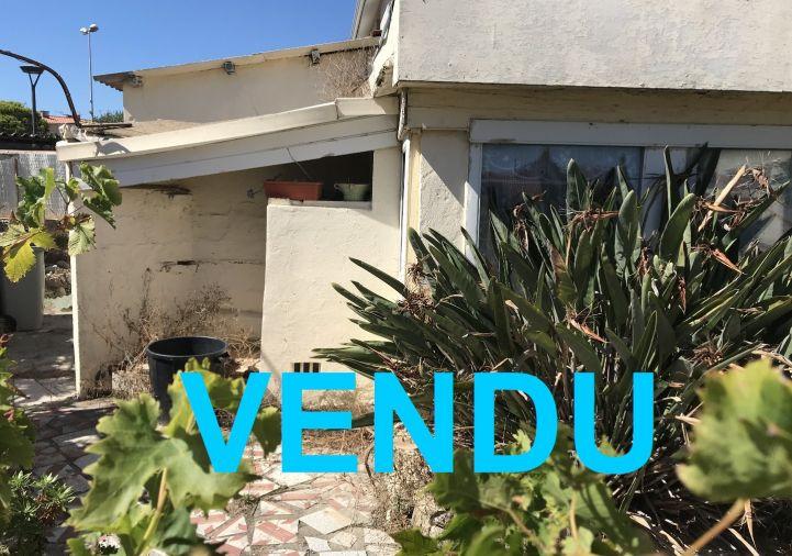 A vendre Maison Saint Cyprien Plage | Réf 660441201 - Agence le lagon