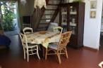 A vendre Saint Cyprien Plage 660441202 Agence le lagon