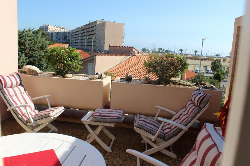 A vendre  Saint Cyprien Plage | Réf 660441203 - Agence le lagon