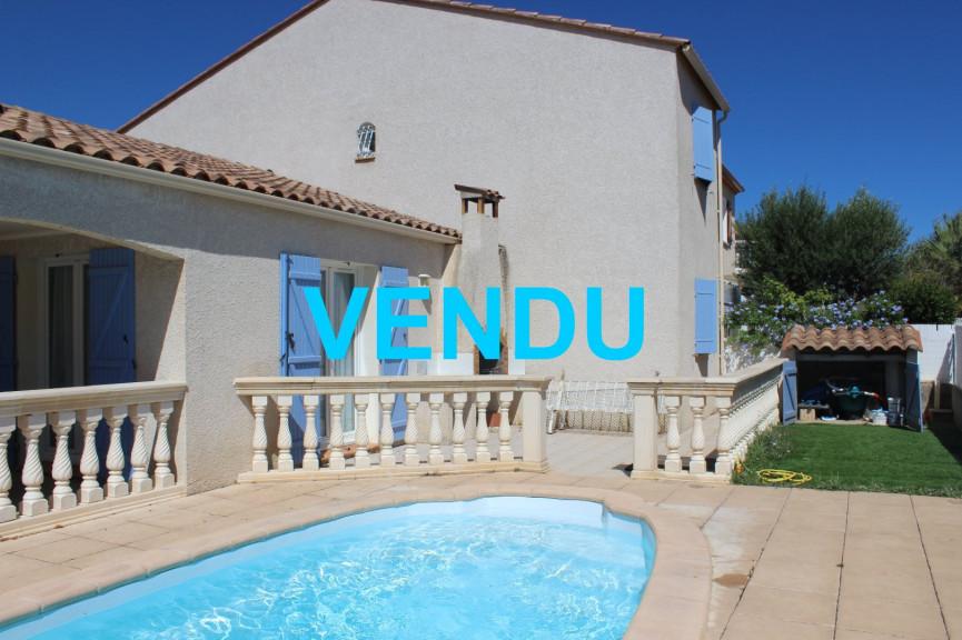 A vendre  Saint Cyprien | Réf 660441209 - Agence le lagon