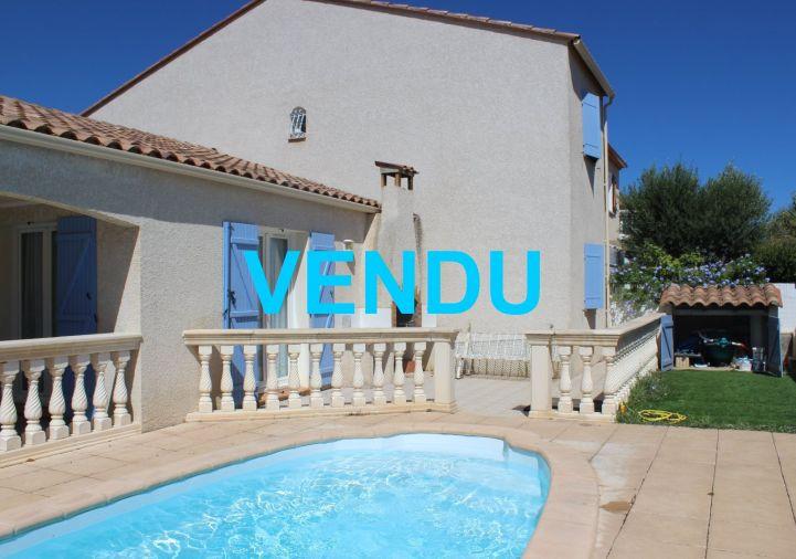 A vendre Maison Saint Cyprien | Réf 660441209 - Agence le lagon