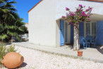 A vendre Saint Cyprien 660441209 Agence le lagon