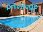 A vendre Alenya 660441210 Agence le lagon