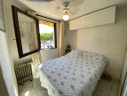 A vendre Saint Cyprien Plage 660441211 Agence le lagon