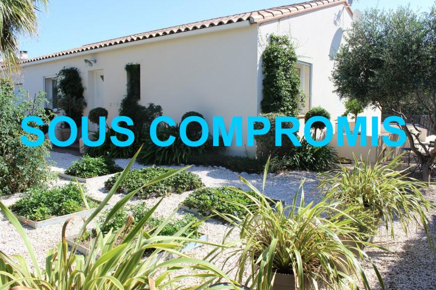 A vendre Saint Cyprien 660441212 Agence le lagon