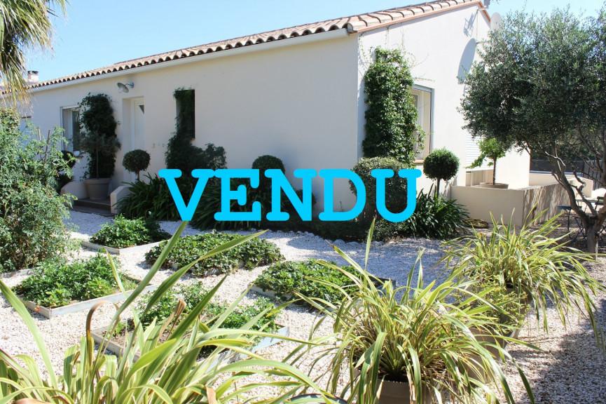 A vendre  Saint Cyprien | Réf 660441212 - Agence le lagon