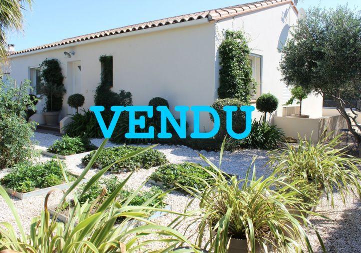 A vendre Maison Saint Cyprien | Réf 660441212 - Agence le lagon