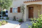 A vendre Saint Cyprien 660441213 Agence le lagon