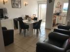 A vendre Saint Cyprien Plage 660441214 Agence le lagon