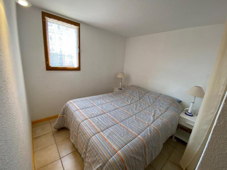 A vendre Saint Cyprien Plage 660441218 Agence le lagon