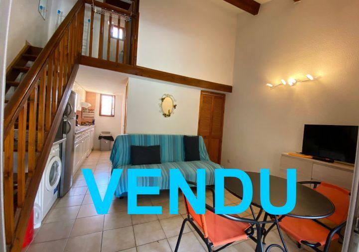 A vendre Maison Saint Cyprien Plage | Réf 660441218 - Agence le lagon