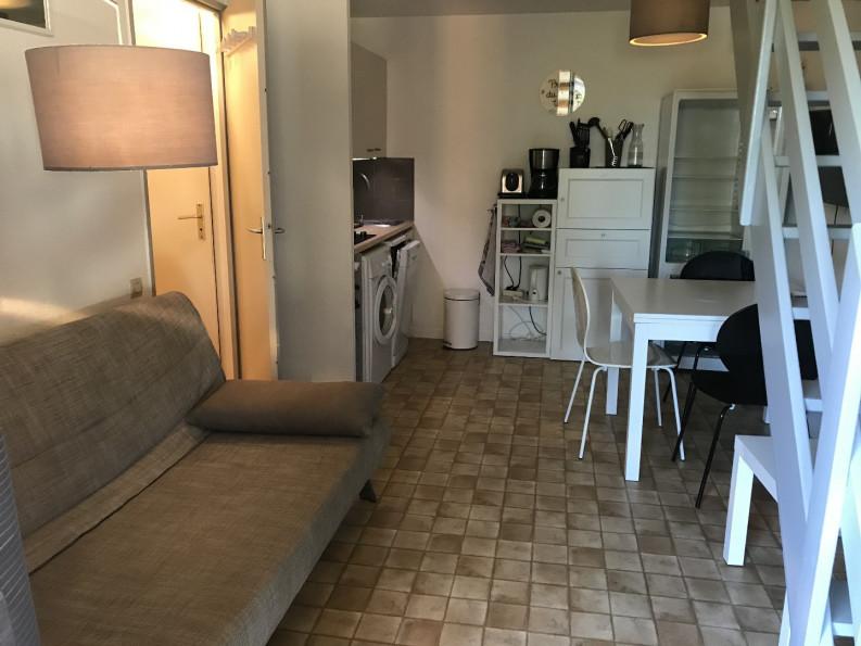 A vendre Saint Cyprien Plage 660441221 Agence le lagon